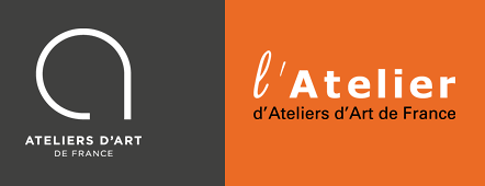 Atelier.png