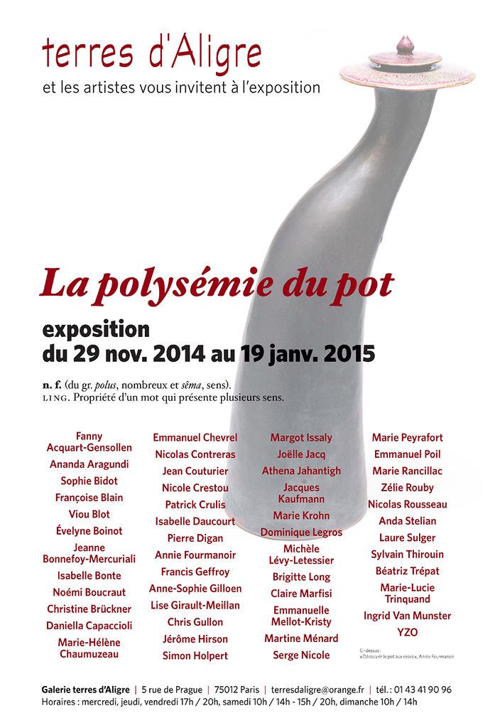 Invitation-La-polysemie-du-pot-fond-blanc.jpg