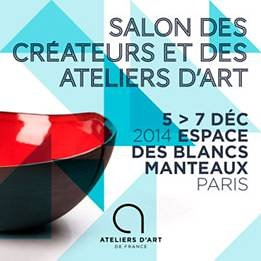 SalonCreateurs.jpg